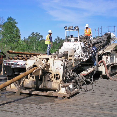 directional-drilling-se