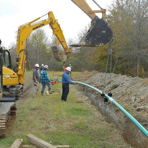 pipeline-construction-consultation