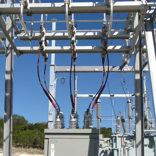 substation-equipment
